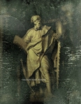 statue rome txt 4 copy