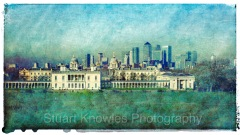 queens-house-in-colour-1